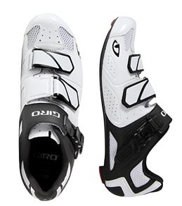 Giro Men's Trans Cycling Shoe
