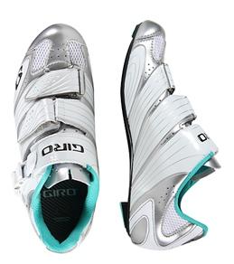 Giro Women's Factress Cycling Shoe