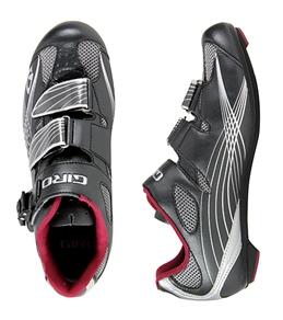 Giro Women's Solara Cycling Shoe