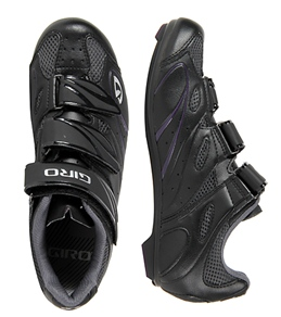 Giro Women's Sante Cycling Shoe