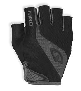Giro Men's Bravo Cycling Glove