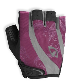 Giro Women's Monica Cycling Glove
