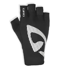 Giro Men's LTZ Cycling Glove