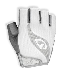Giro Women's Tessa Cycling Glove