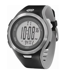 Soleus Ultra Sole Watch
