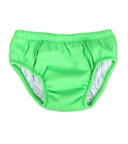 ClubSwim Color Swim Diaper