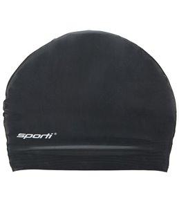 Sporti Siltex Swim Cap
