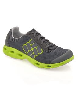 Columbia Men's Drainmaker Hybrid Water Shoes