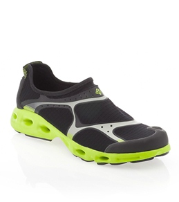 Columbia Men's Drainsock Hybrid Water Shoes