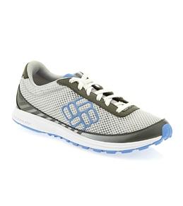 Columbia Women's Ravenous Lite Running Shoes