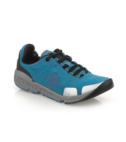 Columbia Women's Descender Running Shoes