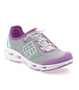Columbia Women's Powerdrain Hybrid Water Shoes