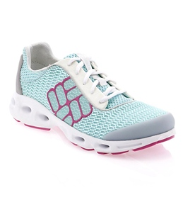 Columbia Women's Drainmaker Hybrid Water Shoes