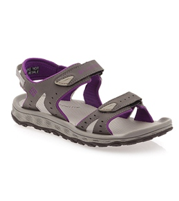 Columbia Women's Techsun III Water Sandals