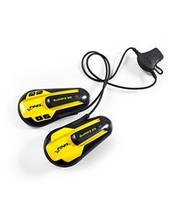 FINIS SwiMP3 X18 MP3 Player
