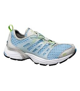 Ryka Women's Aqua Fit 4 Water Shoe