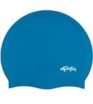 dolfin-silicone-swim-caps