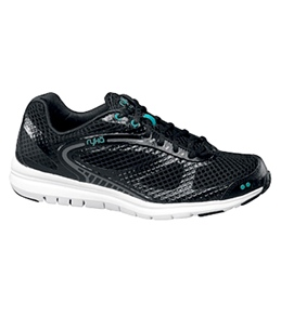 Ryka Women's Aspire Running Shoe