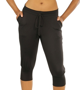 Omala Women's Relaxed Chill Yoga Pant
