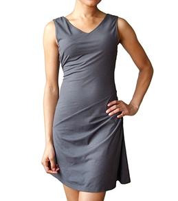 Omala Women's Sophia Yoga Tunic