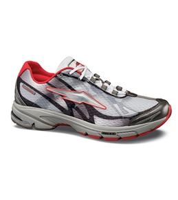 Avia Men's A2148M Lite Guidance 9 Running Shoe