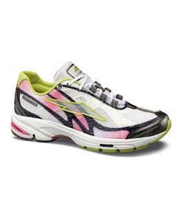 Avia Women's A2140W Lite Guidance 4 Running Shoe