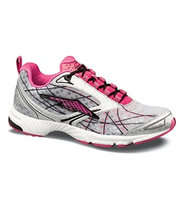 Avia Women's A2027W Bolt IV Running Shoe