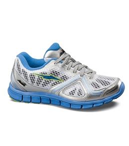 Avia Women's A1516W Release Running Shoe