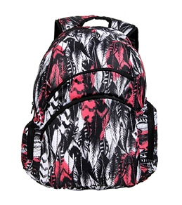 Billabong I Got It Backpack