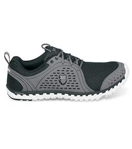 K-Swiss Men's Blade Foot Running Shoe