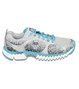 K-Swiss Women's Kwicky Blade-Light Running Shoe