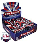 bonk-breaker-blueberry-oat-energy-bars-(box-of-12)