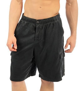 Honolua Apre Surf Cargo Shorts