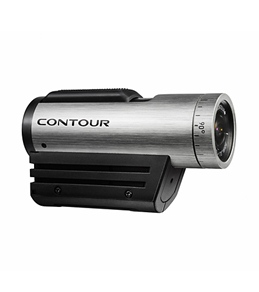 Contour+ Wide Angle HD Video Camera