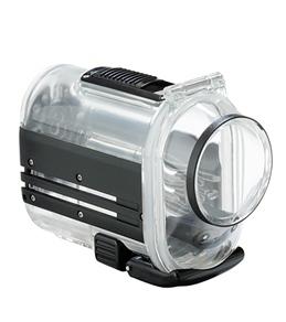 ContourGPS Waterproof Camera Case