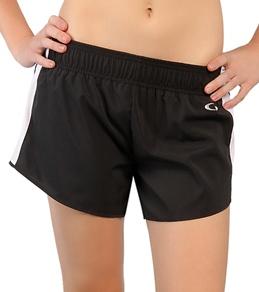 """Oakley Women's Persevere 3.5"""" Shorts"""