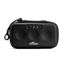 H2O Audio Xplorer Portable Speaker Case