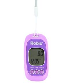 Robic Motion Sensor Accelerometer