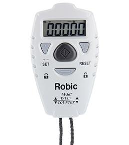 Robic Digital Tally Counter