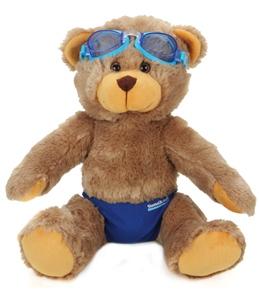 SwimOutlet.com Boy Swim Bear