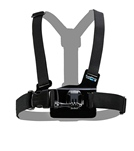 gopro-chest-mount-harness