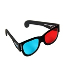 GoPro-3D-Glasses-(5-Pack)
