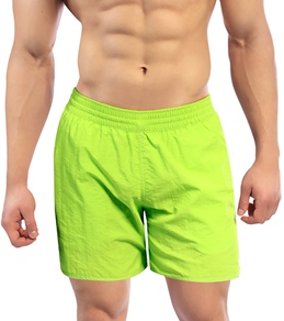 Sauvage EuroBeach Swim Trunks