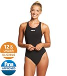 arena-womens-powerskin-st-classic-swimsuit-tech-suit
