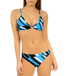 arena-lelan-two-piece