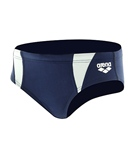 arena-youths-sorax-brief-swimsuit