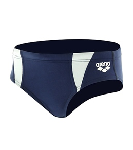 Arena Youth's Sorax Brief