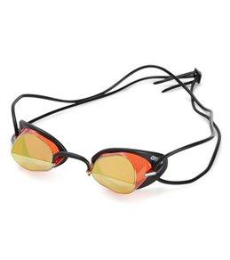 Arena Swedix Mirror Goggle