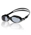 arena-fluid-goggle