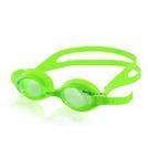 Arena-X-Lite-Kids'-Goggle
